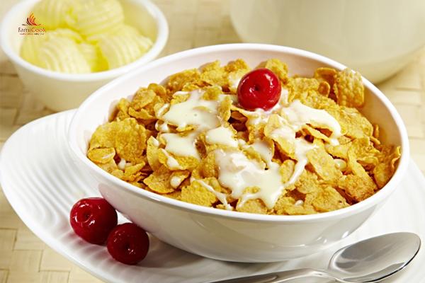 7 loai thực phẩm không tốt cho cơ thể trẻ